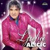 Couverture de l'album Ljuba Alicic