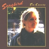 Cover of the album Songbird