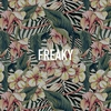 Cover of the album Freaky - Single
