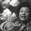 Cover of the album Pure Ella
