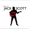 Cover of the album Best of Jack Scott