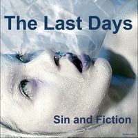 Cover of the track Sin and Fiction