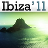 Cover of the album Ibiza '11