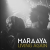 Couverture du titre Living Again