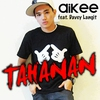 Couverture de l'album Tahanan (feat. Davey Langit) - Single