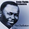 Couverture de l'album The Charleston