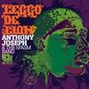 Cover of the album Leggo de Lion