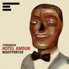 Couverture de l'album Hotel Amour: Nightporter