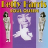 Cover of the album Soul Queen