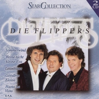 Cover of the track Die Flippers