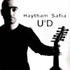 Couverture de l'album U'D