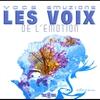 Cover of the album Eternu