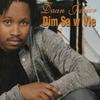 Cover of the album Dim sa w vlé