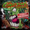 Cover of the album The Christmas Nightmare! - Single