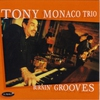 Couverture du titre So Long for Now (Monaco)