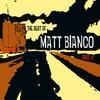Cover of the album The Best of Matt Bianco, Pt. 2