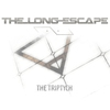 Cover of the album The Triptych