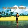Couverture de l'album The Getaway People