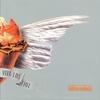 Cover of the album Viva Los Tioz