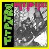 Cover of the album Shut Up Juice