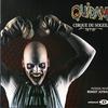 Cover of the album Quidam