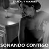 Cover of the album Sonando Contigo - Single
