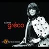 Cover of the album Les 50 plus belles chansons de Juliette Gréco