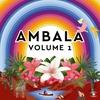 Cover of the album Volume 1