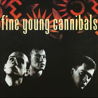 Cover of the track Fine Young Cannibals