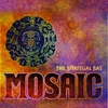 Cover of the track Mosaic