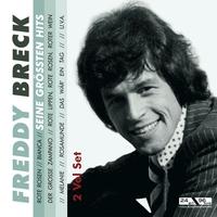 Cover of the track Seine grössten Hits