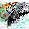 Cover of the album Mutate, Baby!