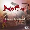 Cover of the album Zeno Clash OST