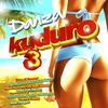 Cover of the album Danza Kuduro 3