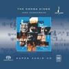 Couverture de l'album Jazz descargas