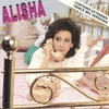 Cover of the album Alisha