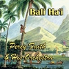 Cover of the album Bali Ha'i