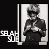 Cover of the album Selah Sue