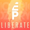Couverture du titre Liberate