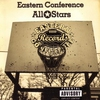 Cover of the album High & Mighty Present Eastern Conference All Stars