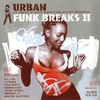 Cover of the album Urban Funk Breaks II