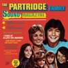 Couverture de l'album The Partridge Family: Sound Magazine