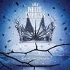 Couverture de l'album Rise of the Empress