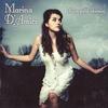 Cover of the album Mon petit chemin