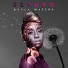 Couverture de l'album Zephyr - Single
