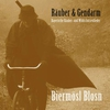 Cover of the album Räuber & Gendarm