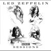 Cover of the album BBC Sessions (Live) [Remastered]