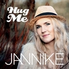 Cover of the album Hug Me (Radio Edit) - Single