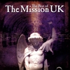 Cover of the album The Best of the Mission UK