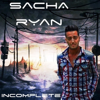 Cover of the track Incomplete - Single